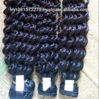 Remy Queen Hair Products Top Quality 6A Peruvian Virgin Hair Weave Extension No tangle shedding Body Wave Unprocessed Human Hair