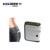 CALIBRE Wallet Pocket Size Multi Tool Led Torch Multi Tool With Measure Tape