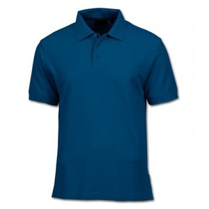 polo t shirts custom breathable new arrival mens with collar
