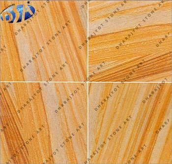 Teak Sandstone Paving Tiles And Slabs Buy Teak Wood Floor Tilecheap Ceramic Tilecheap Tiles Product On Alibabacom