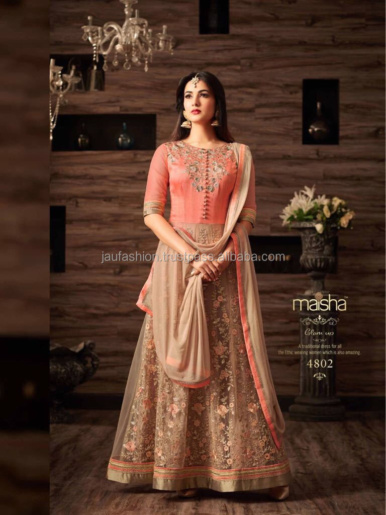 Neck Designs For Ladies Salwar Kameez Pakistani Salwar Kameez Lawn Indian Designer Anarkali Salwar Kameez Suits Buy Ladies Salwar Kameez Design Salwar Kameez Ladies Formal Ladies Wear Salwar Kameez Product On