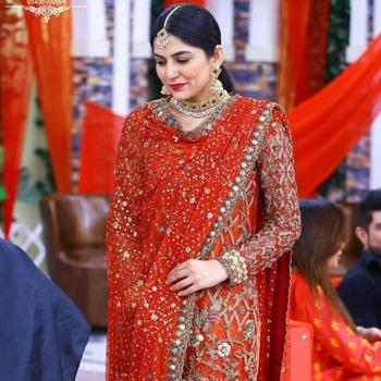 91222de941 Designer/pakistani/winter/collection lawn linen n cotton embroidered suits