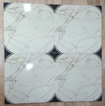 Inch Ceramic Tile Inch Ceramic Tile Suppliers And Manufacturers - 2 inch by 2 inch ceramic tiles