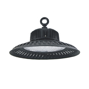High quality ip65 outdoor hanging 150w ufo led high bay light price warehouse lamp