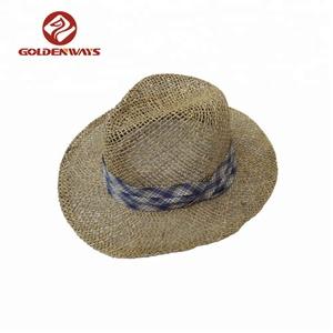 e6c42213d Custom Cowboy Hat Bands Wholesale, Cowboy Hat Suppliers - Alibaba
