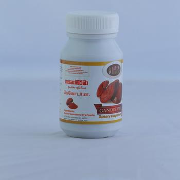 suplementos de diabetes vitaminas