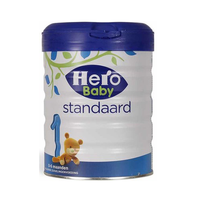 hero baby milk powder nederland original