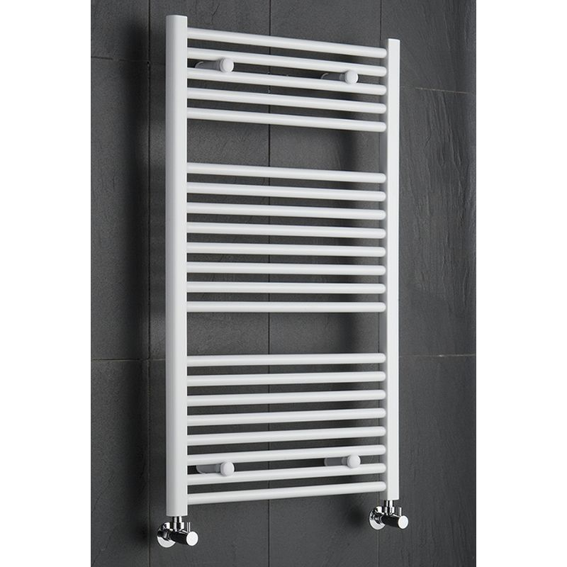Towel Radiator Emko Towel Radiator Emko Suppliers and Manufacturers