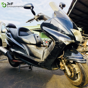 Yamaha Scooter 250cc, Yamaha Scooter 250cc Suppliers and