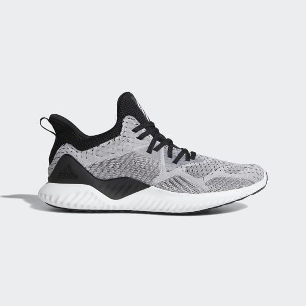 adidas alphabounce beyond m