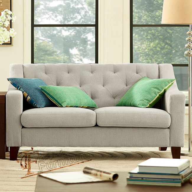 sofas living room furniture. Jepara Furniture  Suppliers and Manufacturers at Alibaba com