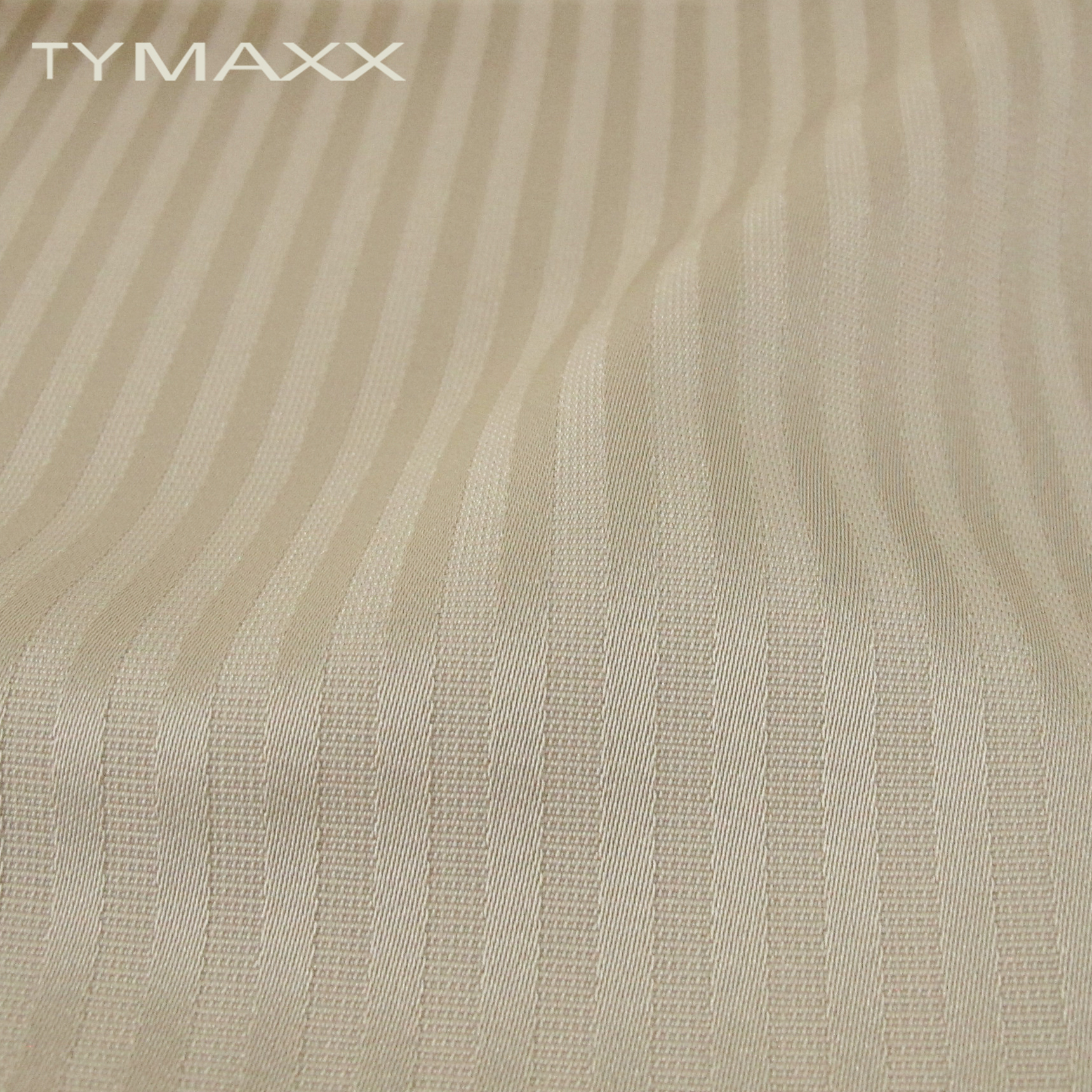 Stripe Flame Retardant Fabric Shiny Curtain Drapery - Buy Fire Retardant  Drapery Fabric,Silk Like Brocade Fabric,Brocade Jacquard Fabric Product on