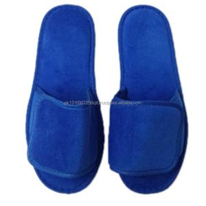 4a2f56202150fd Pakistan Price Shoes