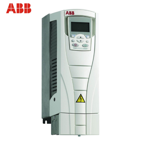 ACS550 low voltage general purpose NEMA 1 enclosed Variable frequency drives