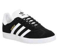 NEW ADIDAS GAZELLE CLASSIC MEN'S SHOES , SNEAKERS , MULTIPLE COLORS , 100% AUTHENTIC