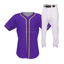 Custom baseball wear set honkbal softbal wear team naam speler naam tackle <span class=keywords><strong>twill</strong></span> <span class=keywords><strong>borduurwerk</strong></span>