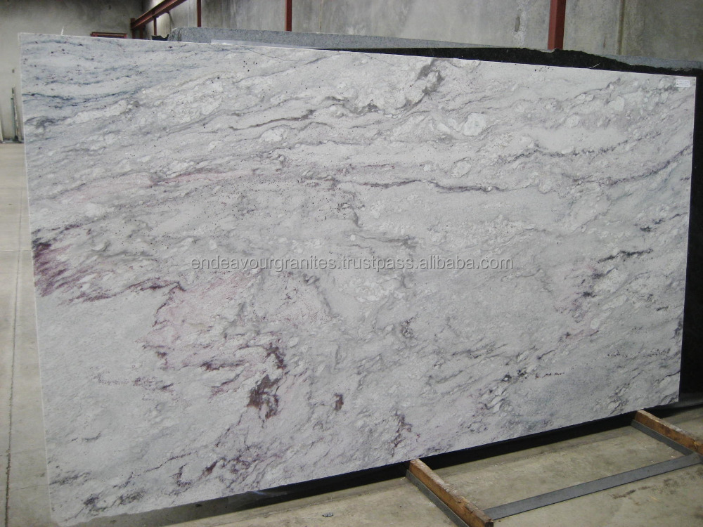 Indian Thunder White Granite Stone Supplier Buy Indian Granite