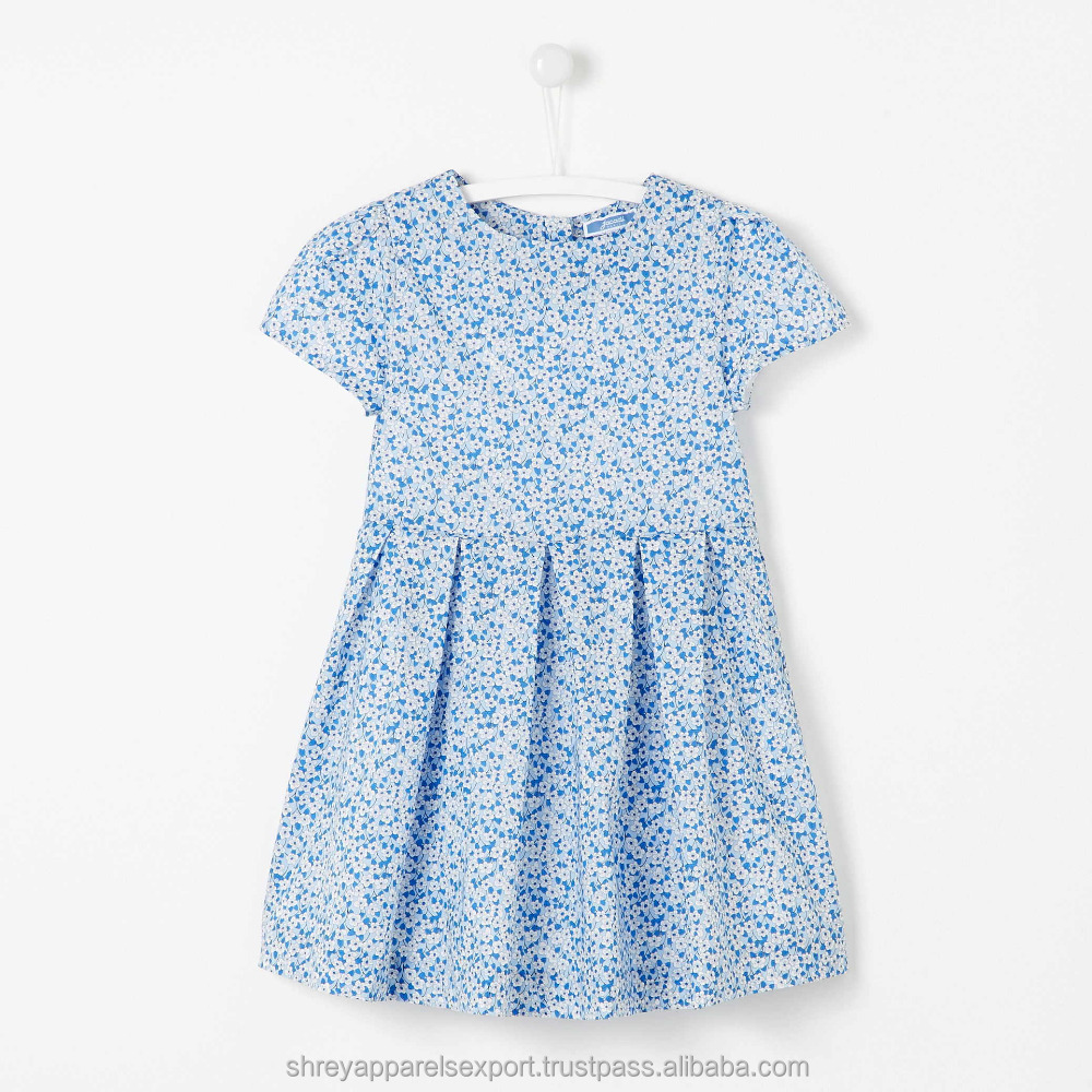 Baby Girl Party Dress, Baby Girl Party Dress Suppliers and ...