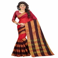 most beautiful indian girls in cotton saree