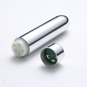 female masturbating 7 function rechargeable bullet battery vibrator