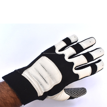 Sublimation batting gloves Cheap batting gloves Match batting gloves