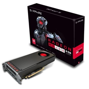 MSI GTX 1080 Ti 11G DUKE mining graphics card 1531 / 1645MHz 352bit GDDR5 11GB black dragon