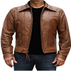 /product-detail/leo-torresi-unique-design-cow-calf-genuine-leather-men-s-brown-motorcycle-jacket-62006943770.html