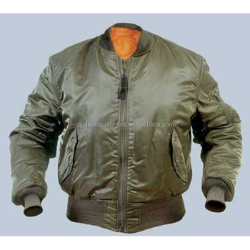 Quilted Nylon Lining And Polyester Interlining Reversable 2 Sides