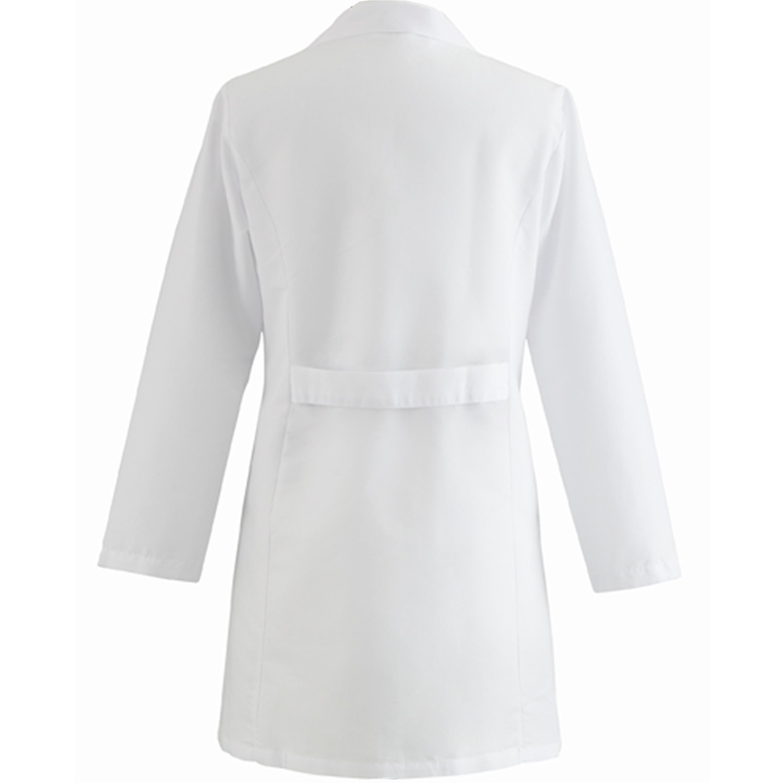 ae1e0ac05b4 Best Quality Durable Long Sleeve Unisex Long Lab Coat - Buy Long Lab ...