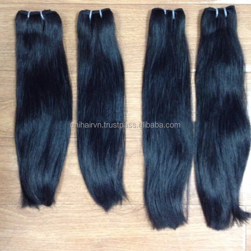 40 Inch Hair Extensions I Tip 40 Inch Hair Extensions I Tip