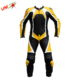 Custom Latest Motorbike Leather Suits
