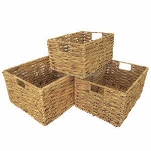 Storage Baskets - Home24h.biz