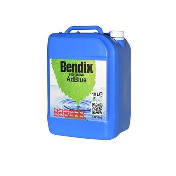 Where To Buy Adblue >> Bendix Adblue Fluid For Truck Best Quality Buy Adblue Adblue Dispenser Volvo Adblue Emulator Euro 6 Product On Alibaba Com