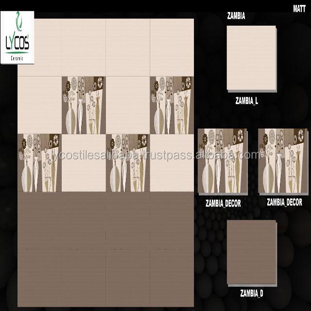 Marvelous Ceramic Tiles Zambia Ideas - Simple Design Home ...
