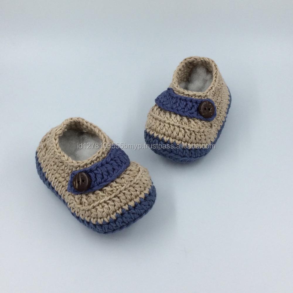 c68b5708a مصادر شركات تصنيع الكروشيه الحياكة حذاء طفل والكروشيه الحياكة حذاء طفل في  Alibaba.com