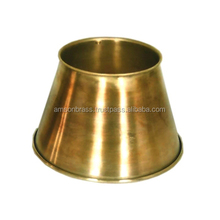 Antique Brass Lamp Shade, Antique Brass Lamp Shade Suppliers And  Manufacturers At Alibaba.com