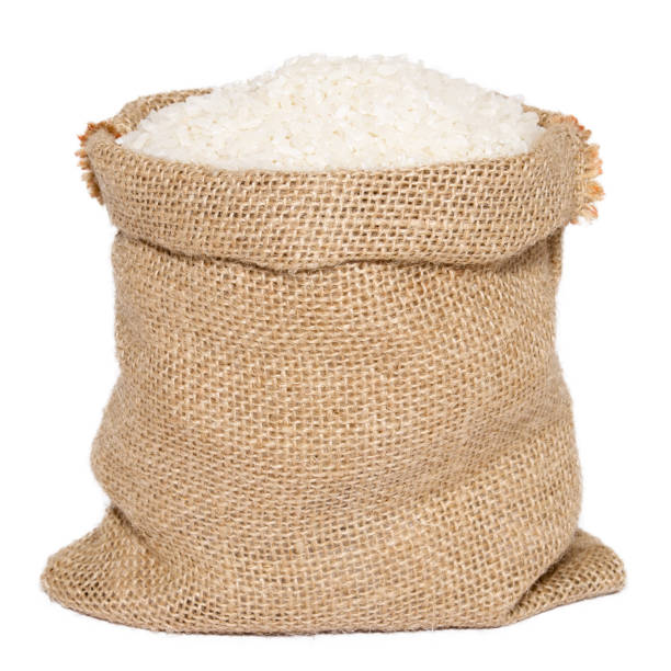 Certified Thailand Parboiled Rice 10 Long Grain 5 Broken High Quality Ponni White Product On