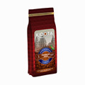 100% Pure Kidota Premium Java Coffee Bean Medium ground (Rough)