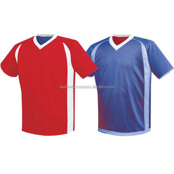 bea7a9f74 2017 hot sale design full sublimation custom soccer jersey top quality  100%polyester