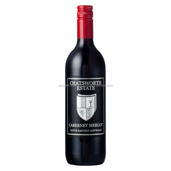Australian Red Wine - Top Quality Australian Red WIne