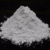 Limestone powder from Vietnam with cheap price
