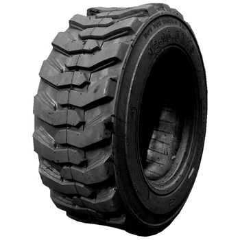 New style OEM case skid steer tires 27x8.5-15