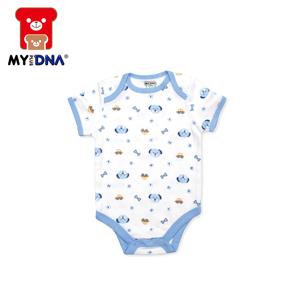 Preemie Clothes 734886f281ce
