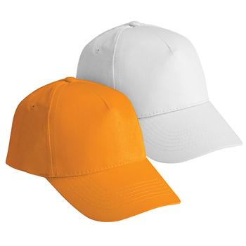 82c949e4bfa37 Caps hats factory custom promotion baseball 3D embroidered caps men Pakistan