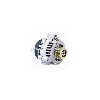 ALTERNATOR ASSY ELECTRIC PARTS FOR TRUCK AUTO SPARE PARTS CAR