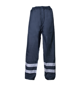 OEM workcloth coverall, safety workwear, working from Bangladesh