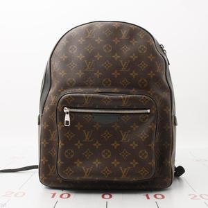 153f9c5105 Pre Owned Designer Handbags Wholesale