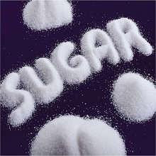 White Granulated Sugar /Refined Sugar Icumsa 45 White /Crystal cane Refined Brazilian ICUMSA 35 Sugar For Soft Drinks