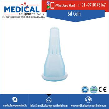 Discount External Catheters Online | ATC Medical