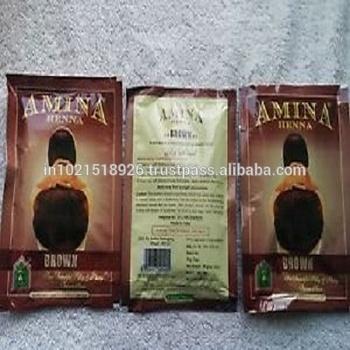 e54613e06 Instant Black Mehndi Henna Hair Dye - Buy Powder Hair Dye,Black ...